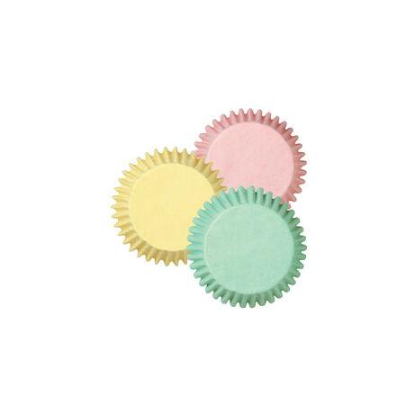 Muffin-kapszli-pasztell-színekben