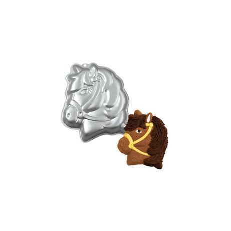 poni-sutoforma