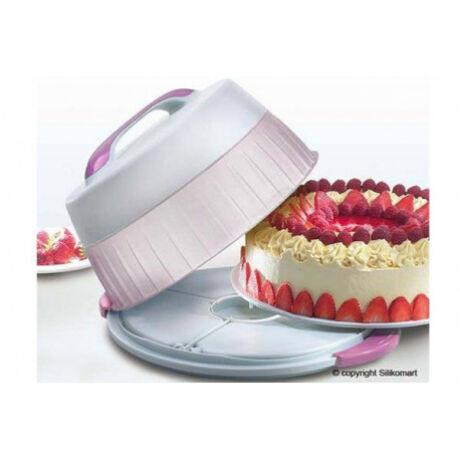 thermal-cake-holder-o320-mm