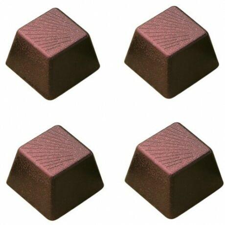 bonbon-forma-polikarbonat