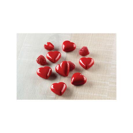 szivecske-csokolade-forma