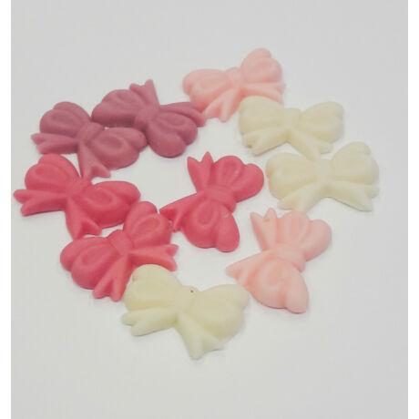 marcipan-figura-masni