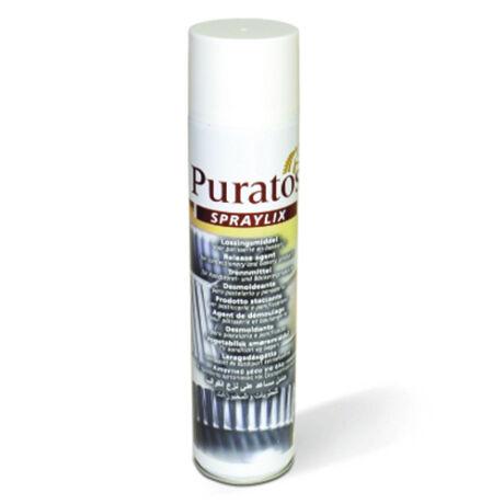 formalevalaszto-spray