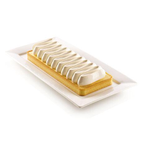 kit-tarte-nouvelle-szilikon-forma