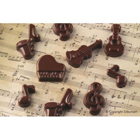 choco-melody-bonbon-forma