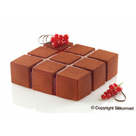 cubik-szilikon-forma