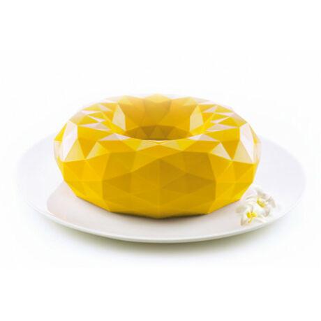 gioia-szilikon-forma
