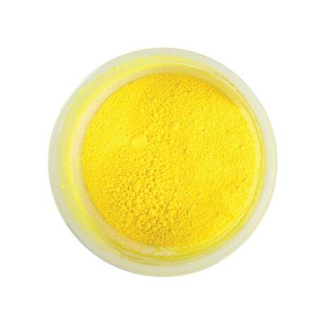 etelfestek-por-citromsarga