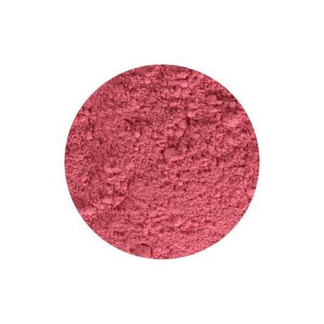 etelfestek-por-pink
